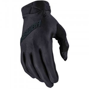 Gants ANSWER AR3 Noir 2020