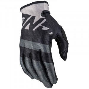 Gants ANSWER AR1 Voyd Black/Charcoal/Steel 2020