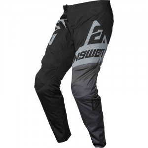 Pantalon ANSWER Syncron Voyd Black/Charcoal/Steel 2020