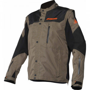 Veste ANSWER OPS Enduro Canteen 2020