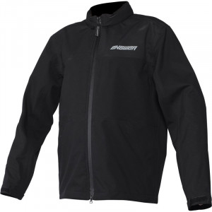Veste ANSWER OPS Packjacket noir 2020
